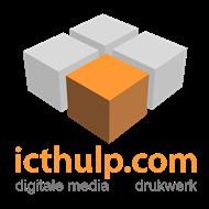 icthulp.com